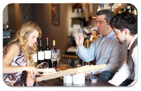 the tasting room bank summer wines uncorking local wisdom bank green