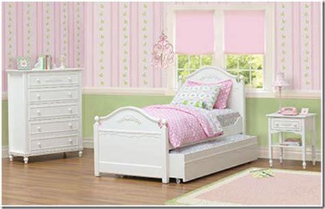 big girl bedroom ideas big girl bedroom ideas making life prettier