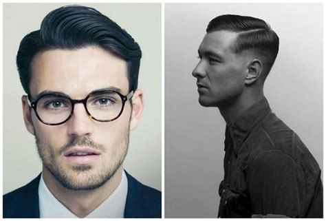 Model Rambut 121 by Mens Hairstyle Trends For 2016 Menswear Style Bloglovin