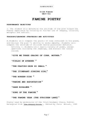 poetry book report poetry book report writingconsultant web fc2