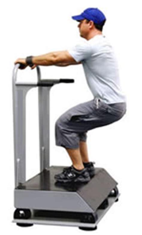 pedana vibrante benefici pedana vibrante esercizi benefici e controindicazioni