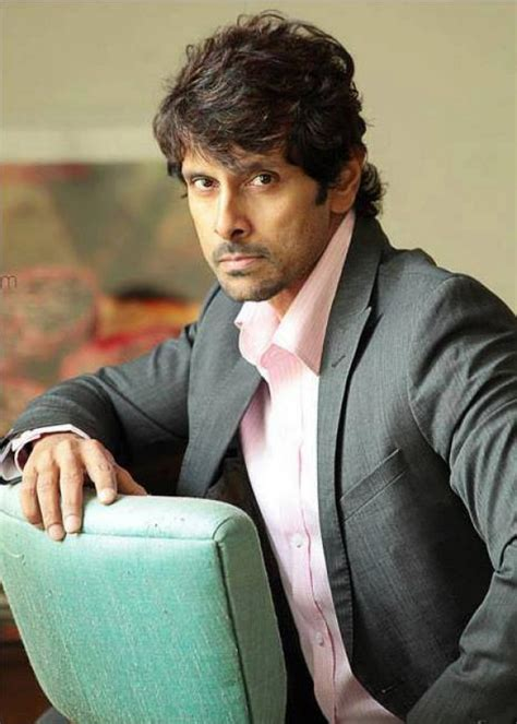 film actor vikram age vikram wiki biography wife family age childrens and more