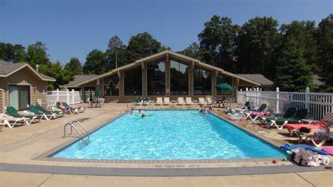 kavanaugh s sylvan lake resort brainerd mn resort