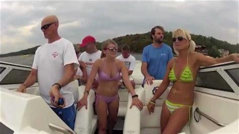 havasu boat r fails bizarre speedboat accident at lake of the ozarks slow