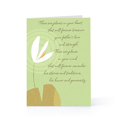 hallmark thank you card template hallmark anniversary quotes quotesgram