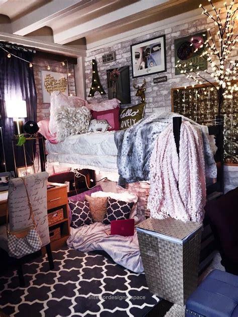 target dorm bedding best 25 target dorm ideas on pinterest loft bed