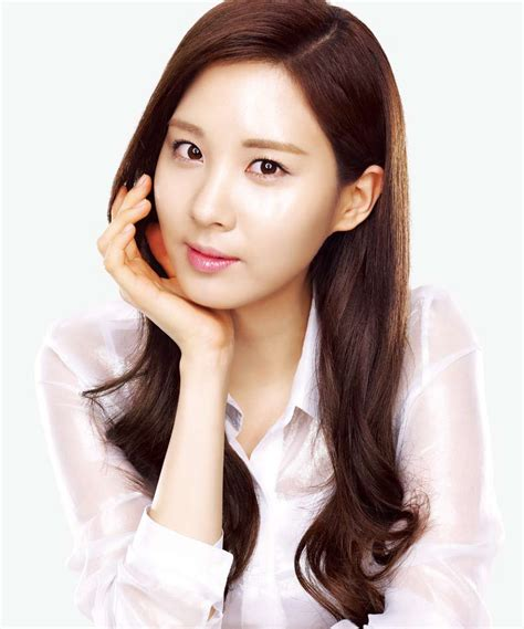 Korea Cc generation s seohyun releases the shop cc