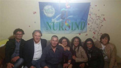 mobilita infermieri brindisi mobilit 224 e stabilizzazione gli infermieri