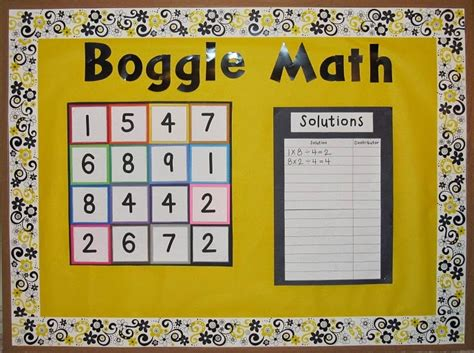 Elc Puzzle And Gameboard Days Of The Week doing math the routty way engaging activities from a to z