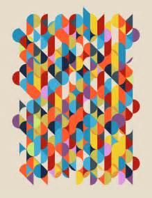 Color Patterns by Matt Luckhurst Fer Sure