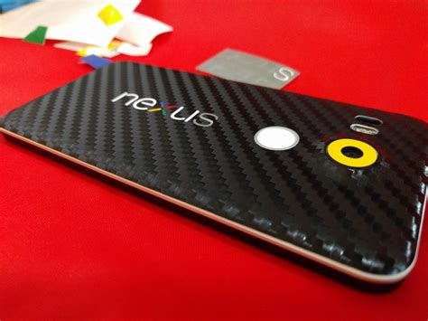 Hair Dryer Instead Of Heat Gun Ps3 dbrand s skins make my nexus 5x look awesome and unique