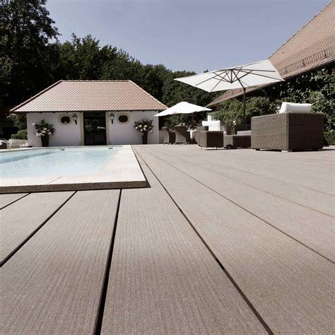 günstige haustüren kunststoff wpc terrasse komplett wpc bpc terrasse design ideen