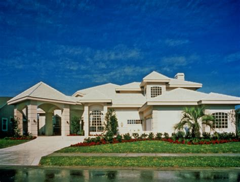 the house designers house plans plan lago vista house plan 4103 the house designers llc