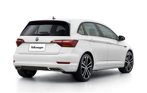 Volkswagen Golf Mk8 2020 by Volkswagen Golf Mk8 Just Doesn T Look Right With An Arteon