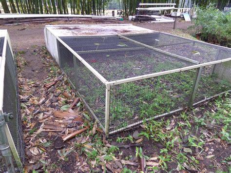 120 Sq Yard Home Design chicken coops that work 5 brilliant ways abundant