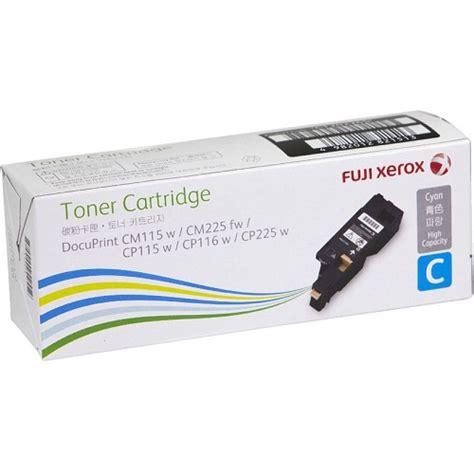 Dijamin Original Cartridge Fuji Xerox El300729 Fuser Unit 100k fuji xerox ct202265 cyan toner cartridge genuine inkdepot