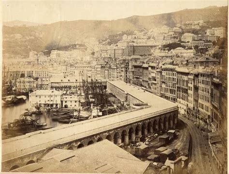le terrazze genova terrazzo di marmo http www genovavintage it genova