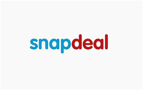 snapdeal opens   mobile app  redbus cleartrip  zomato travhq
