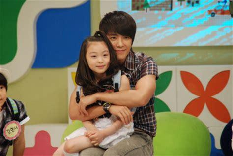 wallpaper super junior couple fantasy couple donghae super junior photo 14146502