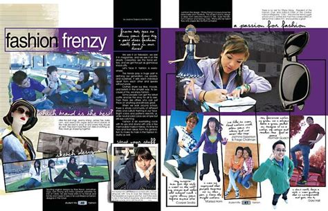 yearbook layout themes yearbook ideas yearbooks pinterest