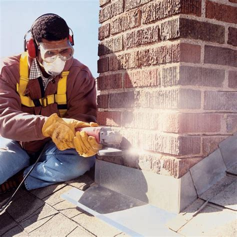 How To Fix A L by Roofing And General Contractor Residential And Commercial