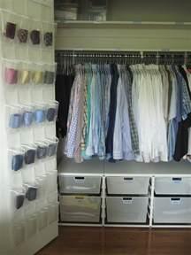closet organization super duper organized men s closet closet organization ideas closet