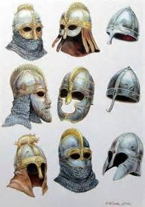 viking anglo saxon hairstyles 25 best ideas about viking helmet on pinterest knight costume cardboard costume and roman helmet