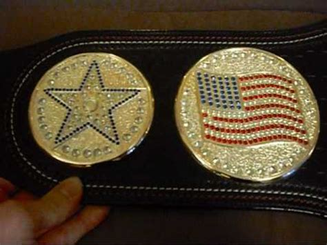 V Belt Spin belt review united states spinner belt