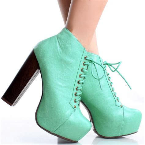 dress up high heels platform booties high heels dress shoes