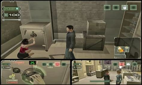 project igi game full version for pc free download project igi 3 the plan pc game full version download free