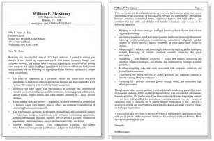 How To Write A Resume For Dummies by 3 Types Of Resume Letter Sles Dummies