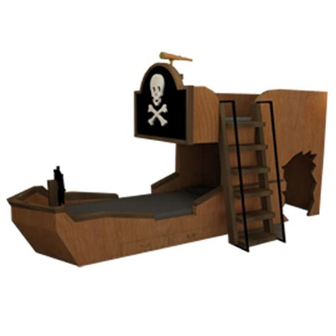 pirate bunk bed captain hook pirate ship bunk bed quality children s furniture