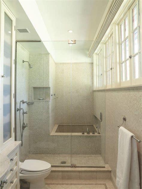 salle de bains avec baignoire 27 id 233 es