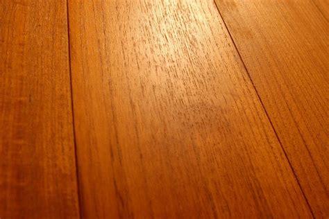 china mutli layer teak engineered wood flooring matt surface china engineered flooring