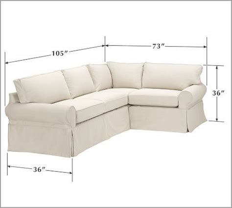 small 2 piece sectional 15 best of small 2 piece sectional sofas