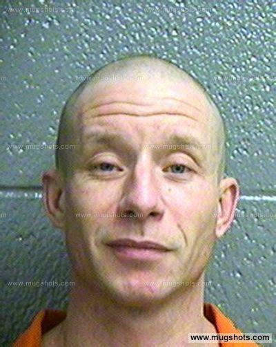 Ottawa County Oklahoma Court Records Timothy S Hawkins Mugshot Timothy S Hawkins Arrest Ottawa County Ok