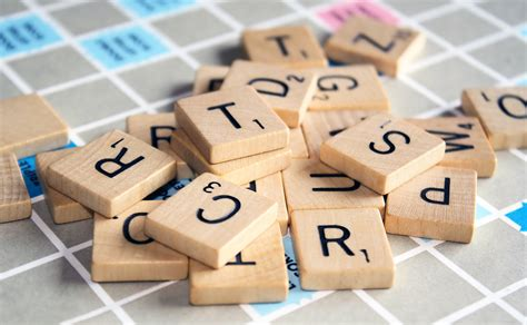 q words for scrabble scrabble day days of the year