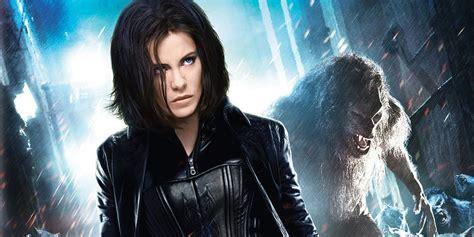 underworld film hard underworld tv series is still moving forward