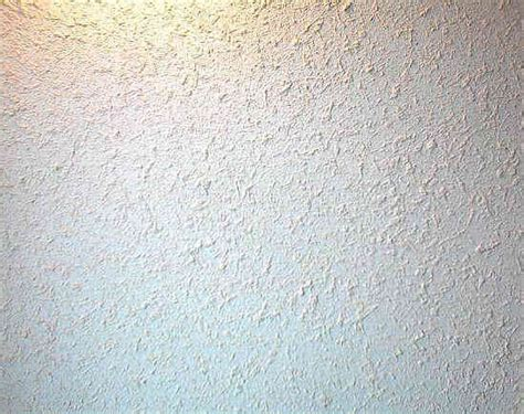 dekor putz dekorputze malerbetrieb pause lauta 035722 31815