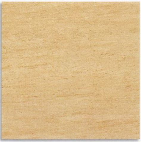 ceramic kitchen floor tiles wall and floor tiles types of