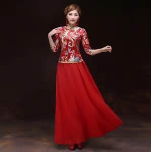 Christmas Wedding Dress Korean » Home Design 2017