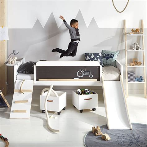 bed for kid best 25 cool boy beds ideas on beds for