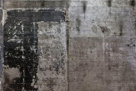 tappezzeria da muro pareti effetto invecchiato un gioco da ragazzi con le