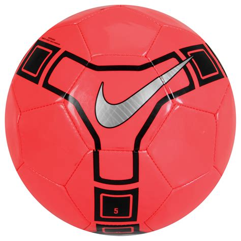 imagenes nike de futbol imagenes de pelotas de futbol nike