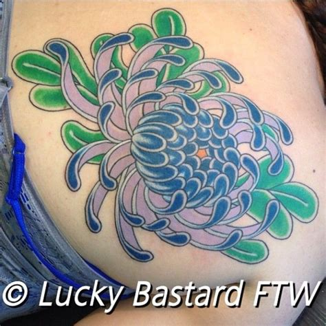 fine tattoo work 23 best images about flower on duke