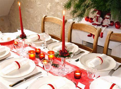 Decors De Table De Noel by Ma Boutique D 233 Co Table D 233 Coration De Table D 233 Coration