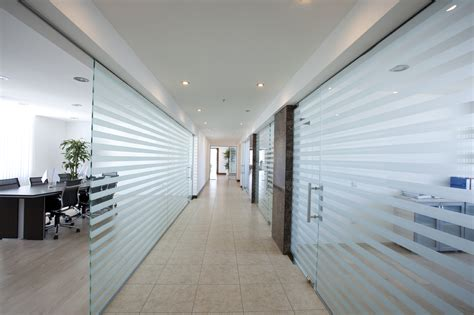 office interior glass walls home decor interior exterior office cubicle glass walls e2 80 94 interior exterior