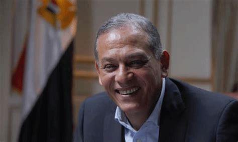 anvar mp egyptian mp sadat denies accusations he leaked ngo draft