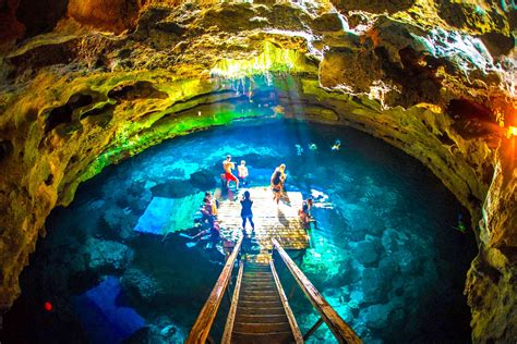 10 Cool Attractions In Florida top 10 things to do in florida