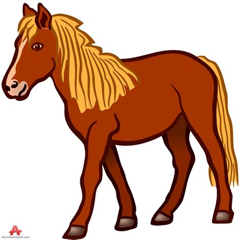 free clipart pictures clipart pictures of horses 101 clip